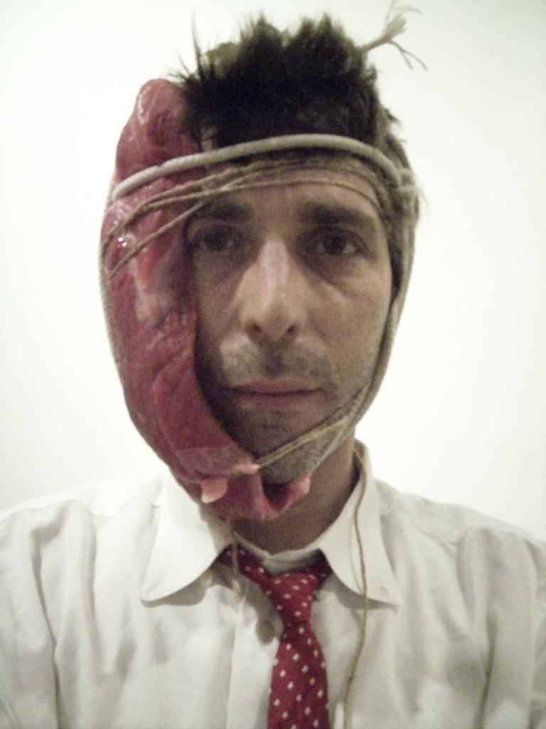 meatface-psd